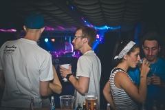 Break_Up_Club_10_16_06_2012_MG_6000