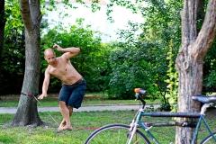 Picknick_im_Park_17_06_2012_MG_6034