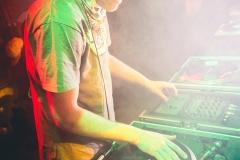 23_03_20123_SUBATTAXX_hosted_by_RAXATTAXX_Blend Mishkin_MG_0448