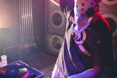 23_03_20123_SUBATTAXX_hosted_by_RAXATTAXX_Blend Mishkin_MG_0459