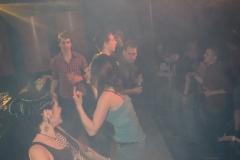 23_03_20123_SUBATTAXX_hosted_by_RAXATTAXX_Blend Mishkin_MG_0464