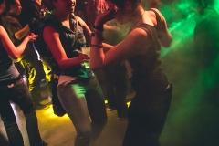23_03_20123_SUBATTAXX_hosted_by_RAXATTAXX_Blend Mishkin_MG_0474