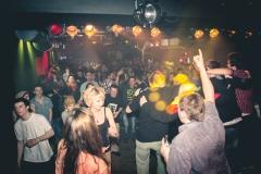 23_03_20123_SUBATTAXX_hosted_by_RAXATTAXX_Blend Mishkin_MG_0481
