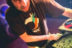 23_03_20123_SUBATTAXX_hosted_by_RAXATTAXX_Blend Mishkin_MG_0486