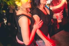 23_03_20123_SUBATTAXX_hosted_by_RAXATTAXX_Blend Mishkin_MG_0508