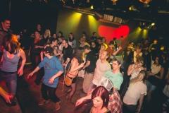23_03_20123_SUBATTAXX_hosted_by_RAXATTAXX_Blend Mishkin_MG_0513