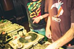 23_03_20123_SUBATTAXX_hosted_by_RAXATTAXX_Blend Mishkin_MG_0525