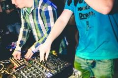 06_04_2013_StruttinBeats_presents_WILD_OUT_Special_PERFECT_GIDDIMANI_MG_0610