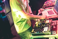 20_04_2013_SUB_presents_BOOM_SHAKA_LAKA_DJ FRISK_MG_1002