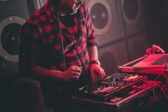 20_04_2013_SUB_presents_BOOM_SHAKA_LAKA_DJ FRISK_MG_1009