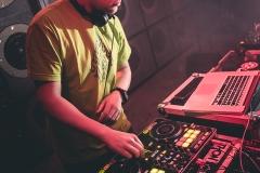 20_04_2013_SUB_presents_BOOM_SHAKA_LAKA_DJ FRISK_MG_1016