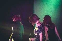 20_04_2013_SUB_presents_BOOM_SHAKA_LAKA_DJ FRISK_MG_1032