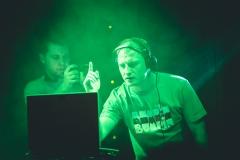 20_04_2013_SUB_presents_BOOM_SHAKA_LAKA_DJ FRISK_MG_1058