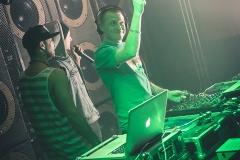 20_04_2013_SUB_presents_BOOM_SHAKA_LAKA_DJ FRISK_MG_1062