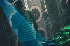 20_04_2013_SUB_presents_BOOM_SHAKA_LAKA_DJ FRISK_MG_1063