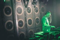 20_04_2013_SUB_presents_BOOM_SHAKA_LAKA_DJ FRISK_MG_1064