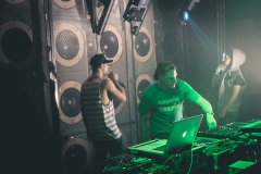 20_04_2013_SUB_presents_BOOM_SHAKA_LAKA_DJ FRISK_MG_1065