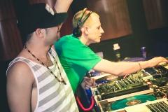 20_04_2013_SUB_presents_BOOM_SHAKA_LAKA_DJ FRISK_MG_1089