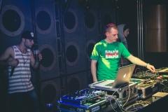 20_04_2013_SUB_presents_BOOM_SHAKA_LAKA_DJ FRISK_MG_1091