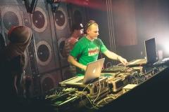 20_04_2013_SUB_presents_BOOM_SHAKA_LAKA_DJ FRISK_MG_1098