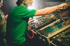 20_04_2013_SUB_presents_BOOM_SHAKA_LAKA_DJ FRISK_MG_1108