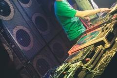 20_04_2013_SUB_presents_BOOM_SHAKA_LAKA_DJ FRISK_MG_1110