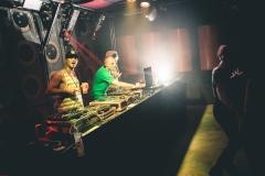 20_04_2013_SUB_presents_BOOM_SHAKA_LAKA_DJ FRISK_MG_1112