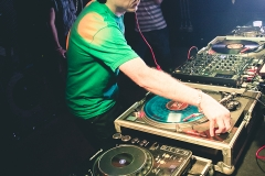 20_04_2013_SUB_presents_BOOM_SHAKA_LAKA_DJ FRISK_MG_1116