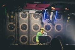 20_04_2013_SUB_presents_BOOM_SHAKA_LAKA_DJ FRISK_MG_1131