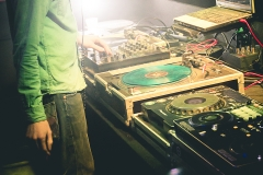 20_04_2013_SUB_presents_BOOM_SHAKA_LAKA_DJ FRISK_MG_1135
