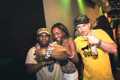 01_06_2013_WILD_OUT_36_MIKEYLOUS_MISS_STR8_MG_2385