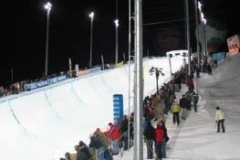 fis_snowboard_wm_2004_12_20070219_1150135757