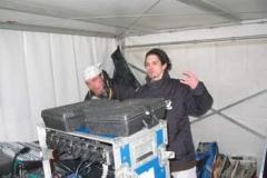 fis_snowboard_wm_2004_13_20070219_1067027821