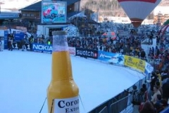 fis_snowboard_wm_2004_20_20070219_1982579532