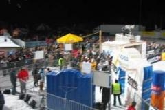 fis_snowboard_wm_2004_25_20070219_1570683969