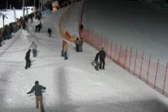 fis_snowboard_wm_2004_28_20070219_1775182842