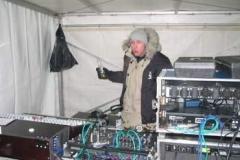 fis_snowboard_wm_2004_29_20070219_1718065921