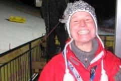 fis_snowboard_wm_2004_2_20070219_1030230595