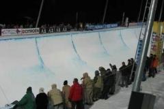 fis_snowboard_wm_2004_30_20070219_1336014144
