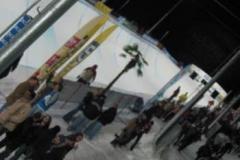 fis_snowboard_wm_2004_34_20070219_1014419056