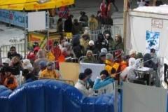 fis_snowboard_wm_2004_35_20070219_1388729182