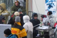 fis_snowboard_wm_2004_47_20070219_1932639731
