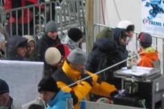 fis_snowboard_wm_2004_49_20070219_1581307349
