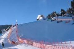 fis_snowboard_wm_2004_58_20070219_1460654888