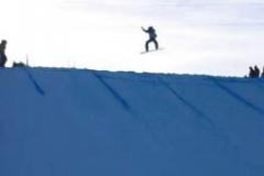 fis_snowboard_wm_2004_62_20070219_1041123749