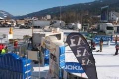 fis_snowboard_wm_2004_72_20070219_1153788426