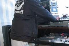 fis_snowboard_wm_2004_73_20070219_1194874298