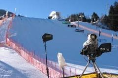 fis_snowboard_wm_2004_75_20070219_1990731409