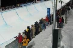 fis_snowboard_wm_2004_8_20070219_1133630049
