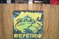 devotion_8_20070216_1477729893